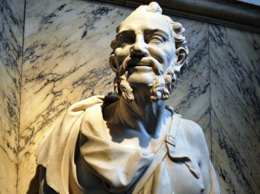 Drawbacks of Democritus Atomic Theory – Origins and Impacts