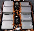 7 Chemicals Used in Electric Car Batteries – Specification