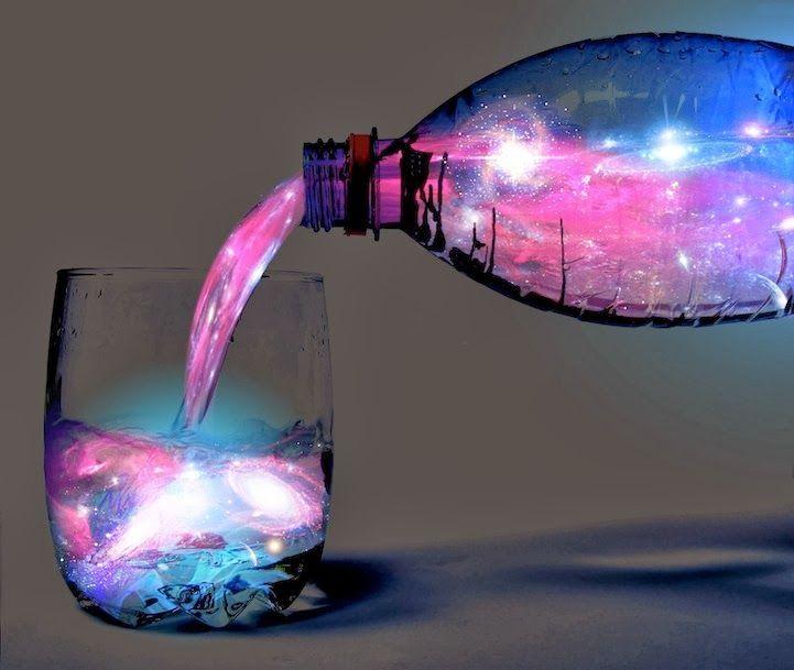glow in the dark lighting. 14 List Of Chemicals That Glow Under Black Light - Application Az Chemistry In The Dark Lighting