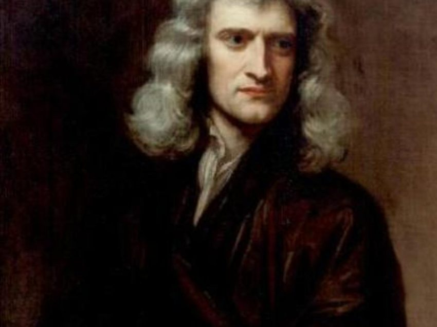 10 Real Examples of Newton's Laws in Everyday Life