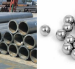 Properties and Uses Of Chromium Nickel Steel in Everyday Life