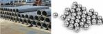 Properties and Uses Of Chromium Nickel Steel